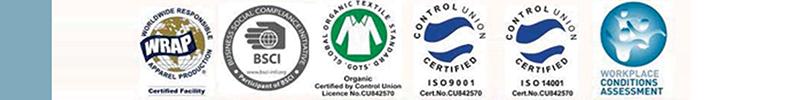 logo-logo-sertifikasi