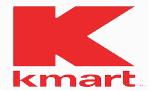 Laxmirani-k